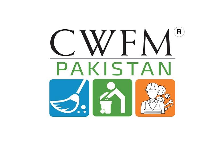 Build Pakistan | International Exhibition for Building & Construction