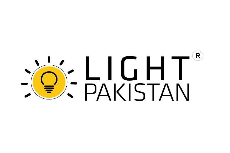 Build Pakistan | International Exhibition for Building