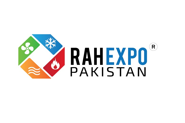Build Pakistan | International Exhibition for Building & Construction